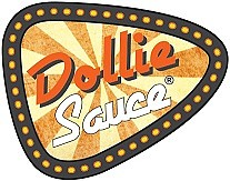 Dolliesauce